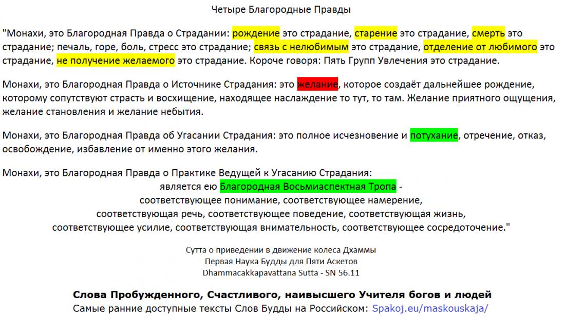 Как Россия вызвала вторую мировую войну. Информация о геноциде Чеченского и других народов